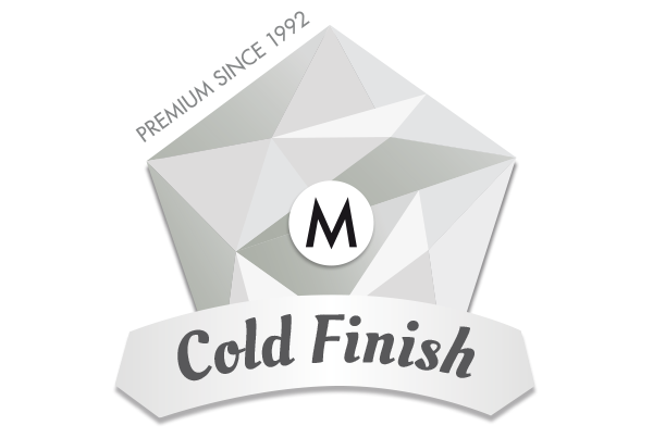 Cold Finish