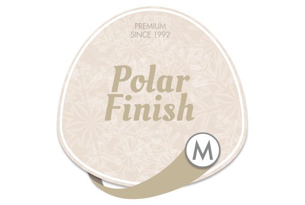 Polar Finish