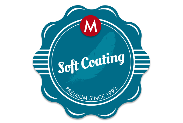 Soft Coating