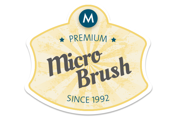 Micro-Brush