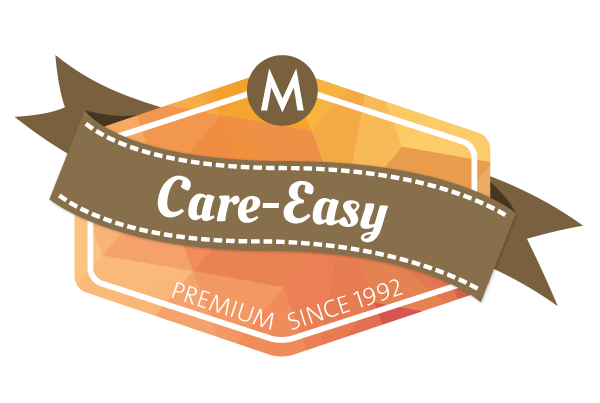 Care-Easy