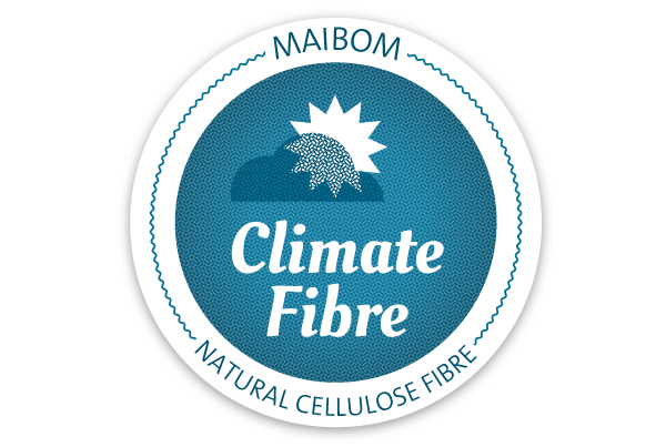 Climate Fibre